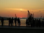 2010_10_22_025