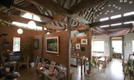 Cafe_shop011