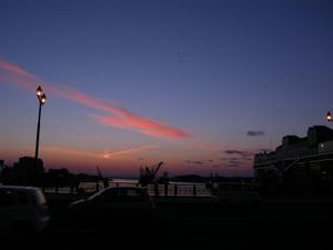 2010_10_22_029